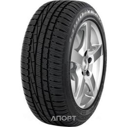 Goodyear UltraGrip Performance (205/60R16 92H)