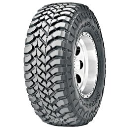 Hankook Dynapro MT RT03 (215/85R16 115/112Q)
