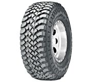 Фото Hankook Dynapro MT RT03 (315/70R17 121/118Q)