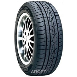 Hankook Winter I*Cept Evo W310 (205/55R16 91V)