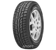 Фото Hankook Winter i*Pike LT RW09 (225/65R16 112/110R)