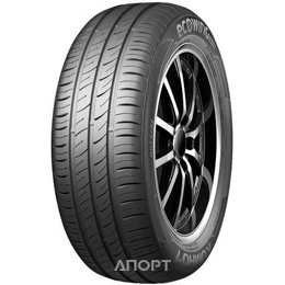 Kumho Ecowing ES01 KH27 (195/50R15 82H)