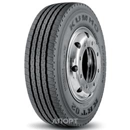 Kumho KRT02 (215/75R17.5 135/133J)