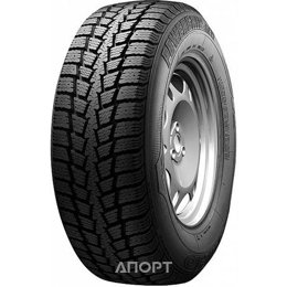 Kumho Power Grip KC11 (195/60R16 99/97T)