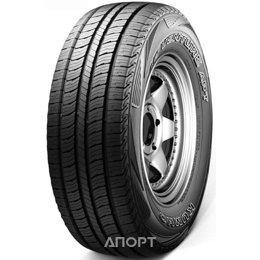Kumho Road Venture APT KL51 (235/75R15 105T)