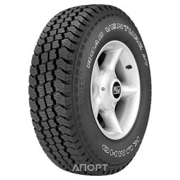 Kumho Road Venture AT KL78 (275/65R18 114S)