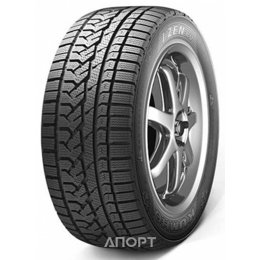 Marshal I'Zen RV KC15 (215/65R16 98H)