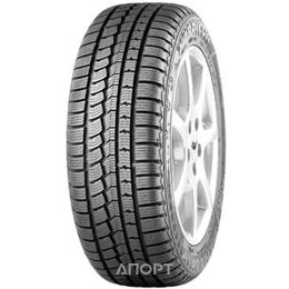 Matador MP 59 Nordicca M+S (235/40R18 95V)