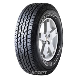 Maxxis AT-771 (215/75R15 100S)