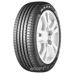 Maxxis M-36 Victra (195/50R16 88V)