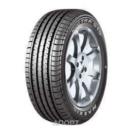 Maxxis MA-510 Victra (205/60R16 92H)