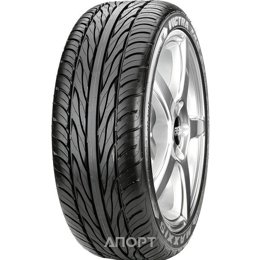 Maxxis MA-Z4S Victra (195/55R15 85V)