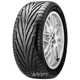 Maxxis MA-Z1 Victra (255/45R17 102W)