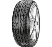 Фото Maxxis MA-Z4S Victra (255/55R19 111W)