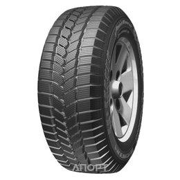 Michelin Agilis 51 Snow-Ice (205/65R15 102/100T)