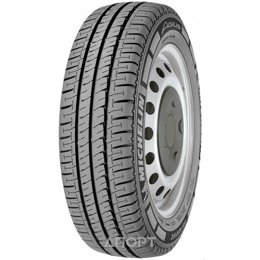 Michelin Agilis Plus (205/75R16 113/111R)