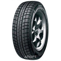 Michelin Alpin A2 (265/45R21 104V)