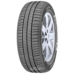 Michelin Energy Saver Plus (205/60R15 91H)