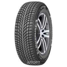 Michelin Latitude Alpin 2 (275/40R20 106V)