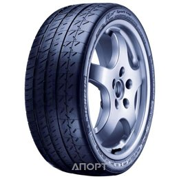 Michelin Pilot Sport Cup+ (265/35R19 98Y)