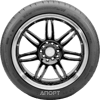 Michelin Pilot Super Sport (285/30R21 100Y)