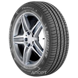 Michelin Primacy 3 (275/40R19 101Y)