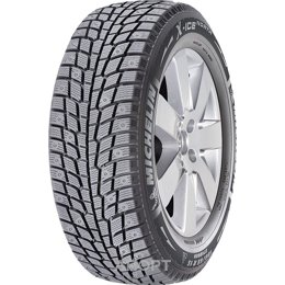 Michelin X-Ice North (195/60R15 92T)