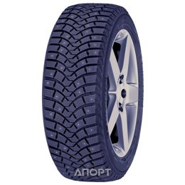 Michelin X-Ice North XiN2 (235/35R19 91T)