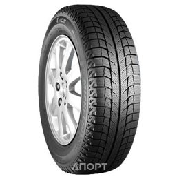 Michelin X-Ice Xi2 (215/70R16 100T)