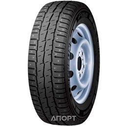 Michelin Agilis X-Ice North (225/65R16 112/110R)