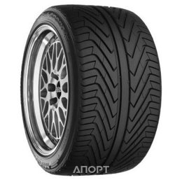 Michelin Pilot Sport (205/55R16 91V)