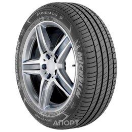 Michelin Primacy 3 (215/60R16 99V)