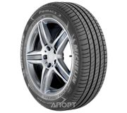 Фото Michelin Primacy 3 (235/50R18 101Y)