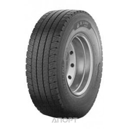 Michelin X Line Energy D (315/70R22.5 154/150L)