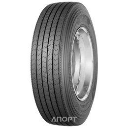 Michelin X Line Energy T (385/55R22.5 160K)