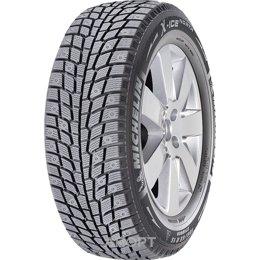 Michelin X-Ice North (205/50R17 93T)