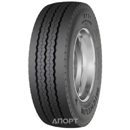 Michelin XTE2 (285/70R19.5 150/148J)