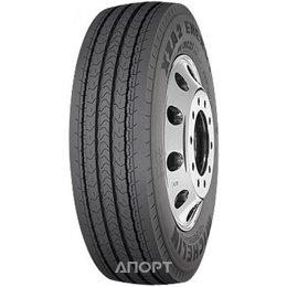 Michelin XZA2 Energy (315/60R22.5 152/148L)