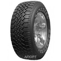 GT Radial Adventuro A/T (265/75R16 112/109S)
