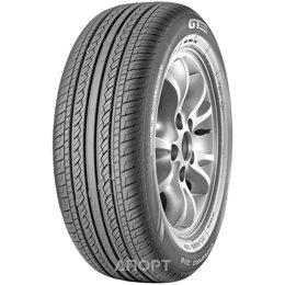 GT Radial Champiro 228 (205/55R16 91H)