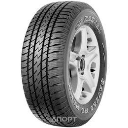 GT Radial Savero H/T Plus (265/70R16 112T)