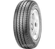 Фото Pirelli Chrono 2 (165/70R14 89/87R)