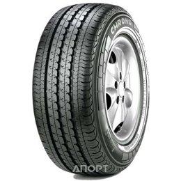 Pirelli Chrono (235/65R16 115/113R)