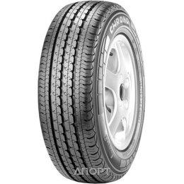 Pirelli Chrono 2 (205/75R16 110/108R)