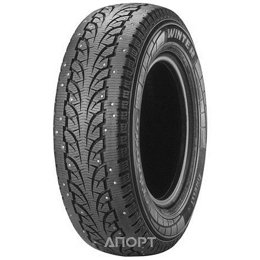 Pirelli Chrono Winter (215/70R15 109/107S)