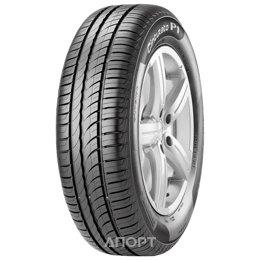 Pirelli Cinturato P1 Verde (175/55R15 77H)