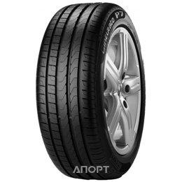 Pirelli Cinturato P7 (215/60R16 98H)