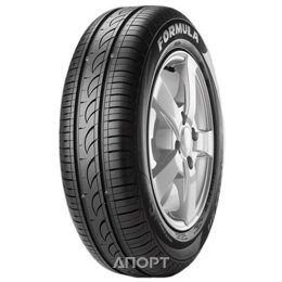 Pirelli Formula Energy (235/40R18 95Y)