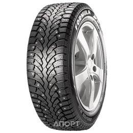 Pirelli Formula Ice (215/60R16 99T)