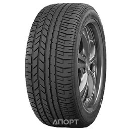Pirelli PZero Asimmetrico (255/45R18 99Y)